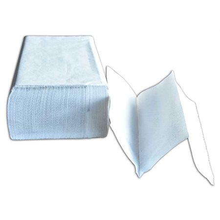Serviettes en papier Dura Plus®
