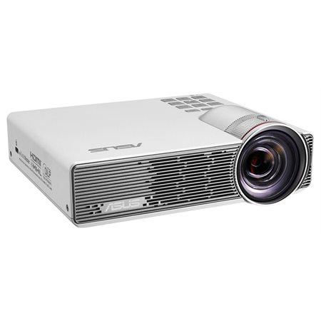 Projecteur numérique à courte distance P3B