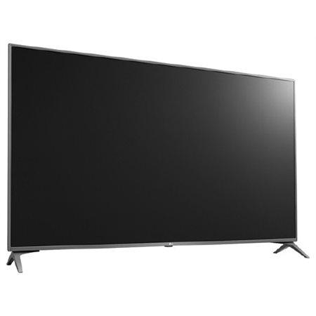 Télévision LG 55''