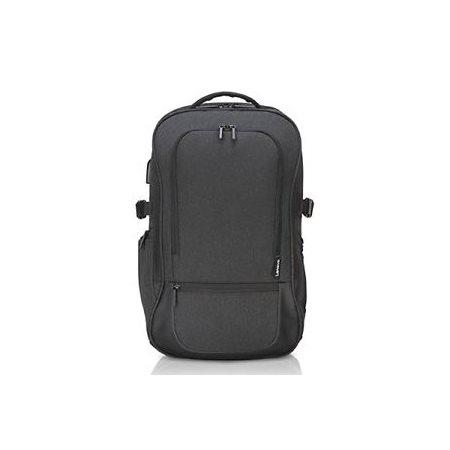 Sacoche de transport Lenovo pour portable 17''