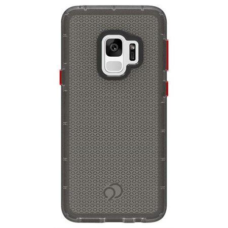 Étui Phantom 2 Carbon pour Samsung Galaxy S9
