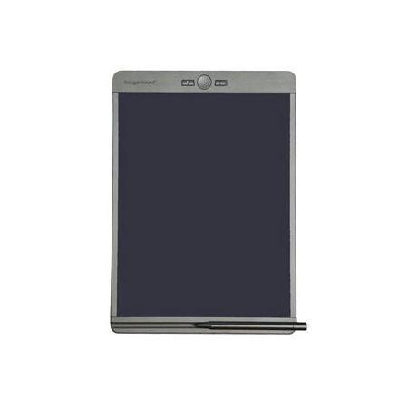 Tablette Boogie Board (Blackboard)