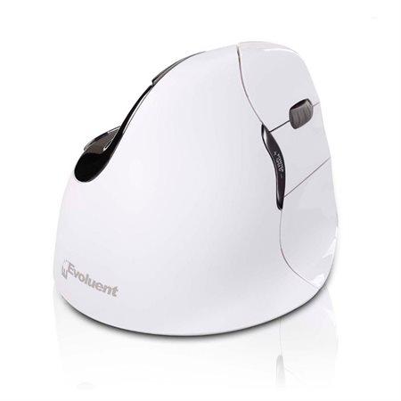 Souris Evoluent VerticalMouse 4 droite Bluetooth
