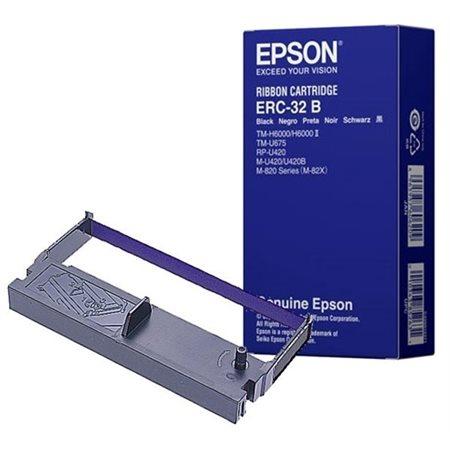 RUBAN EPSON M820 / 825 / 4420 / TM-H60