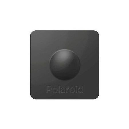 Plaquette pour Polaroid CUBE+ surface non-métal