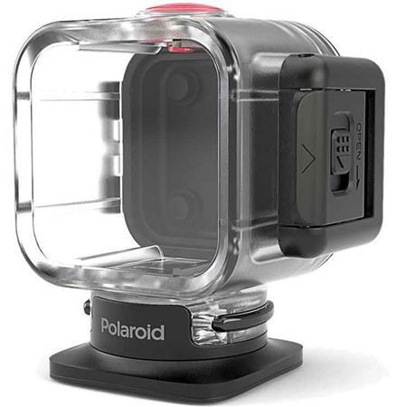Etui pour Polaroid CUBE+ étanche à l'eau