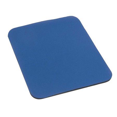 Tapis de souris Belkin Bleu