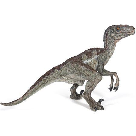 Papo - Vélociraptor