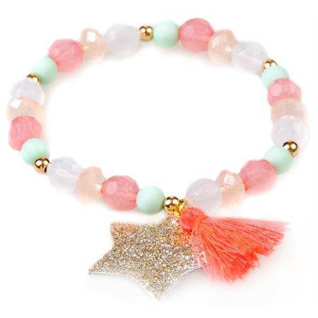 Bracelet Sassy