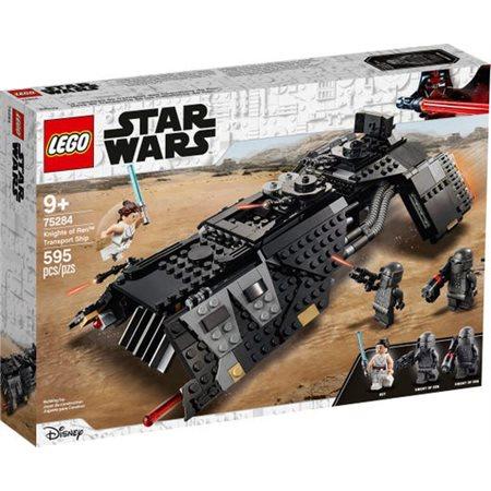 Star Wars: Vaisseau de Ren™