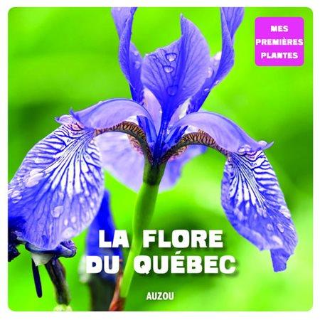 La flore du Québec