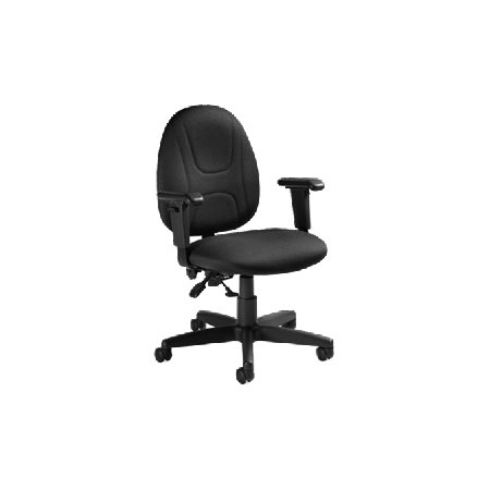 Fauteuil Beta Global Office to go