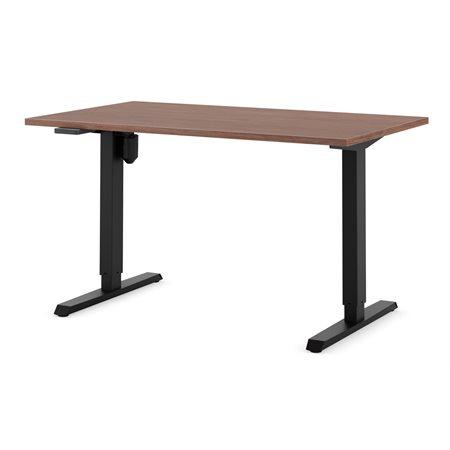 TABLE ELEVATRICE 53 PO.