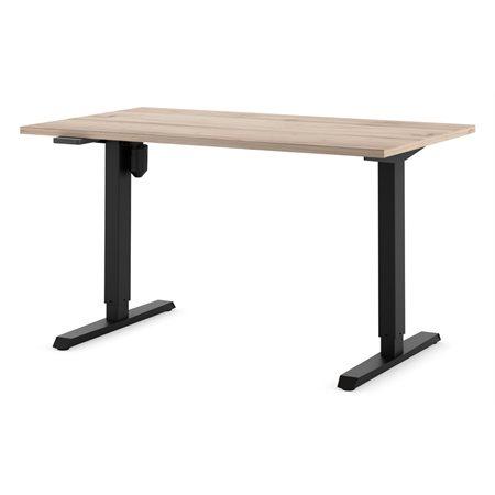 TABLE ELEVATRICE 53PO MOUSSELINE