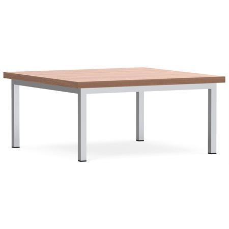 TABLE BASSE SÉRIE BALLARA