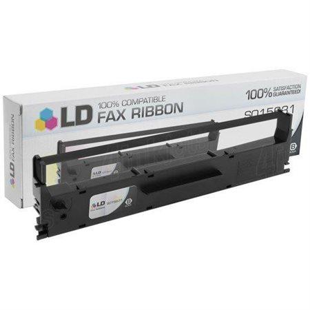 RUBAN+EPSON LX-350