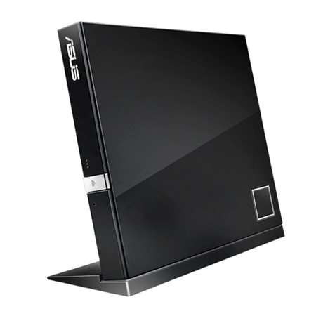 Graveur Blu Ray externe Asus