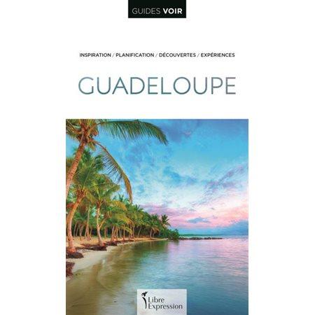 Guadeloupe (2019)