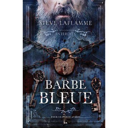 Barbe bleue (les contes interdits)