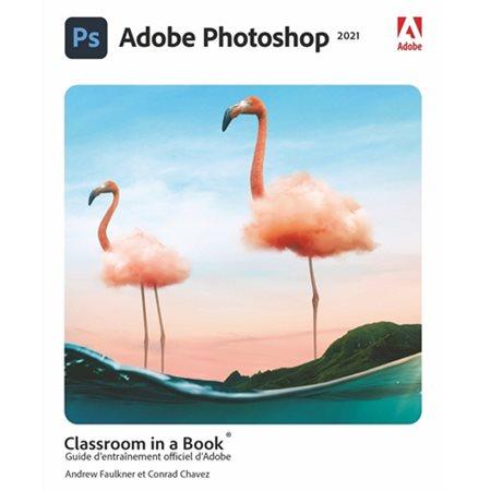PS Adobe Photoshop 2021