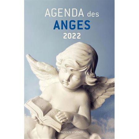 Agenda des anges 2022