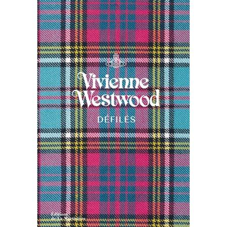 Vivienne Westwood, défilés